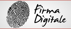 Firma Digitale Aruba
